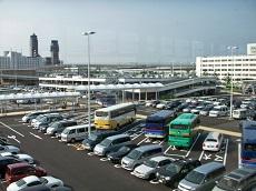 成田空港から運転代行をご利用になる場合は成田周辺で一番安いソウシンで決まり!