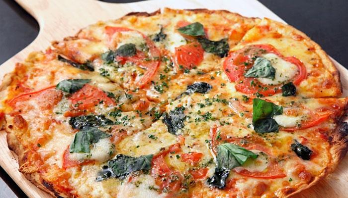 Restaurant&Bar STELLA 〒286-0033 千葉県成田市花崎町970 リッチモンドホテル成田1F