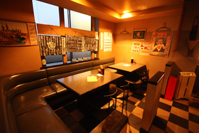 YAKITORI・BAR・GO 〒285-0923 印旛郡酒々井町東酒々井1-1-358 第5宝生ビル 1階