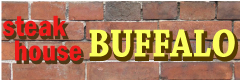 BUFFALO~バッファロー~ 〒286-0221 千葉県富里市七栄649-53