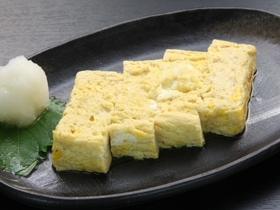 蕎麦  いちふく 〒286-0033 千葉県成田市花崎町736