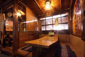 木の香 〒286-0202 千葉県富里市日吉倉1114-3