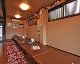 空海 〒286-0035 千葉県成田市囲護台2-8-2