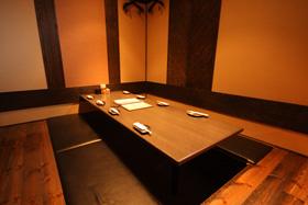 食の饗宴 拉薩 〒286-0033 千葉県成田市花崎町814-74
