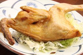 鳥半・魚半 〒286-0033 千葉県成田市花崎町846