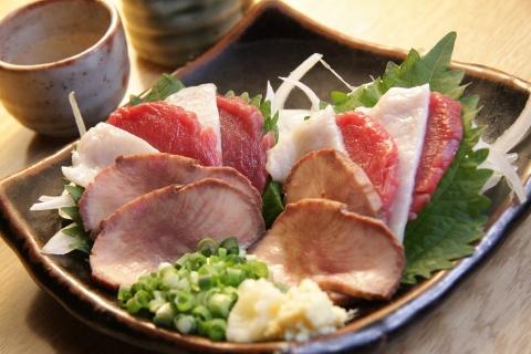 鶏ごっち 〒286-0033 千葉県成田市花崎町533-15