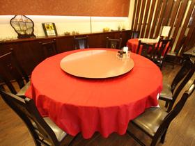中国料理 エムズスタイル 〒286-0221 千葉県富里市七栄127-48