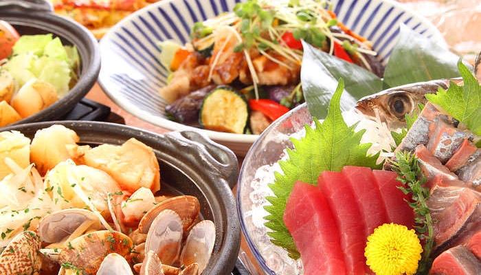 北海道魚鮮水産 成田店 〒286-0033 千葉県成田市花崎町814-56