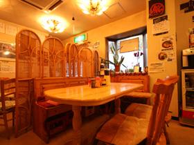 麺や 福一 〒286-0033 千葉県成田市花崎町846-15