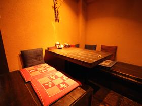 洋食dining 茜家 成田店 〒286-0014 千葉県成田市郷部1290
