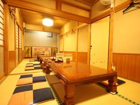 杉のや   〒286-0013 千葉県成田市美郷台3-11-12