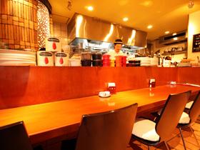 cafe Vi-vo (カフェ ヴィーヴォ) 〒286-0048 千葉県成田市公津の杜1-13-14