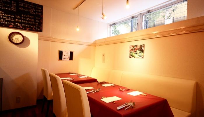 シェフの菜園レストラン 〒286-0033 千葉県成田市花崎町968 コンフォートホテル成田1F