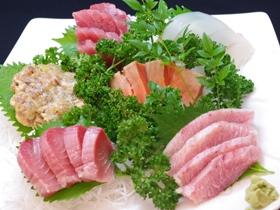 くすくす 旬食酒ダイニング 〒286-0033 千葉県成田市花崎町816