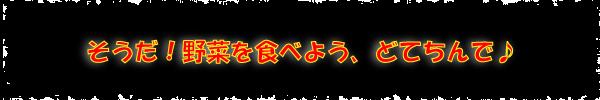 どてちん 〒286-0041 成田市飯田町161-11アイリット飯田B号室