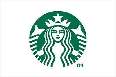 Starbucks ベイシア富里店 〒286-0221 千葉県 富里市 七栄532 ベイシア富里