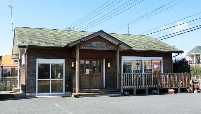 coffe 和音 〒286-0115 千葉県成田市西三里塚1?91