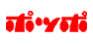 ポッポ 成田店 〒286-0048 千葉県成田市公津の杜4-5-3 イトーヨーカドー内