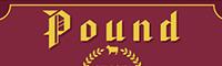 ステーキハウス听(ポンド)成田店 〒286-0025 千葉県成田市東町211-3