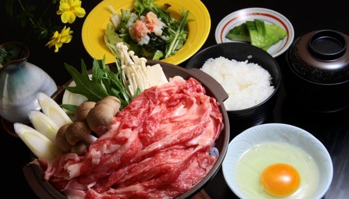 磯ふじ 〒286-0221 千葉県富里市七栄576-5   *ナビご使用の際は、住所検索でお越しください。