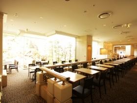 成田ゲートウェイホテル レストラン 〒286-0131 千葉県成田市大山658 成田ゲートウェイホテル