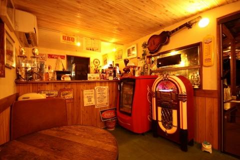 Segs Cafe&Diner 〒286-0045 成田市並木町字野沢台143-24