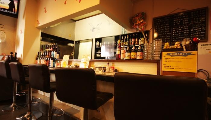 居酒屋 とんぼ 〒286-0221 千葉県富里市七栄646−483