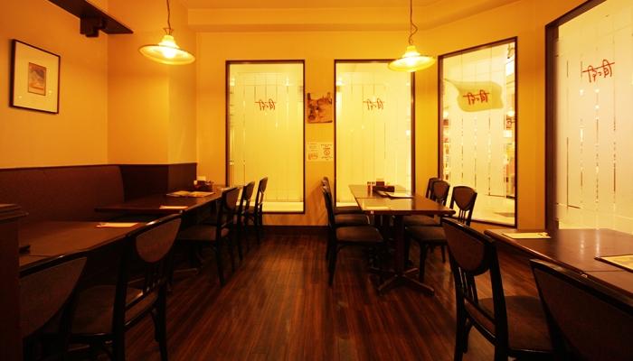 インド料理 ビンディ 〒286-0017 千葉県成田市赤坂2-1-10 ボンベルタ成田 4F