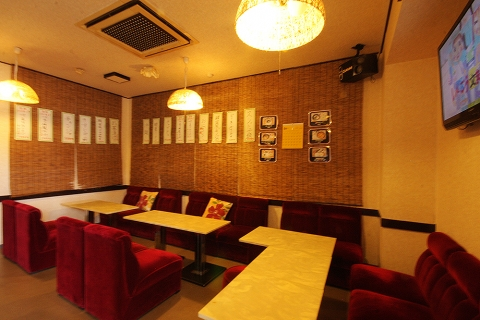 居酒屋てまり 〒--- 千葉県富里市日吉台2丁目5-1-1F三信ビル