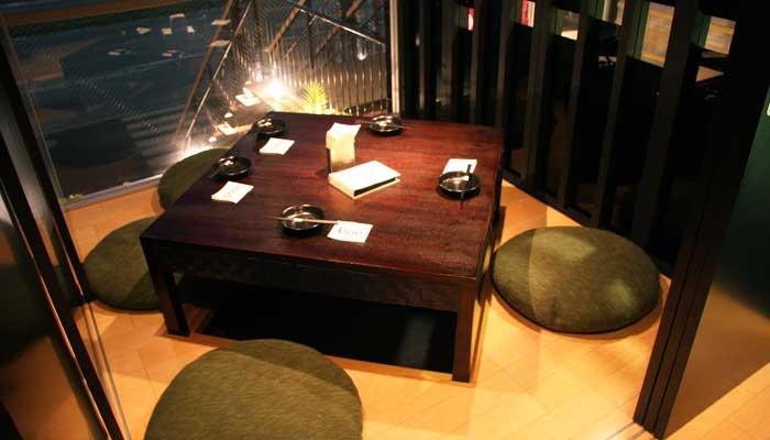 kitchen boo 〒286-0201 千葉県富里市日吉台2-6-2 第六藤新ビル2F